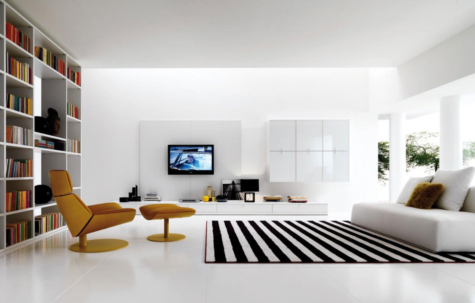 Astonishing Beautiful Modern Homes Interior Gallery - Simple Design ...