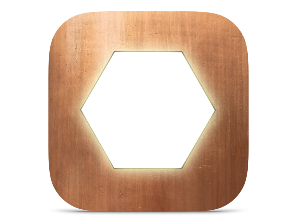 App Icon Shadows.002.png