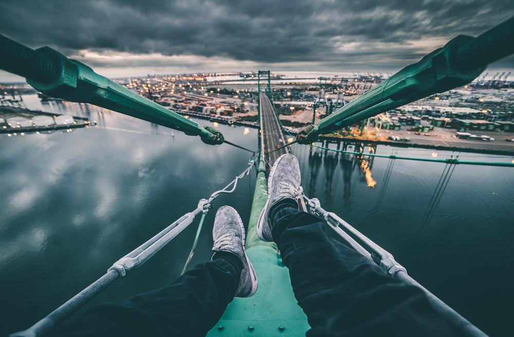 Bridge Shoofie.jpg