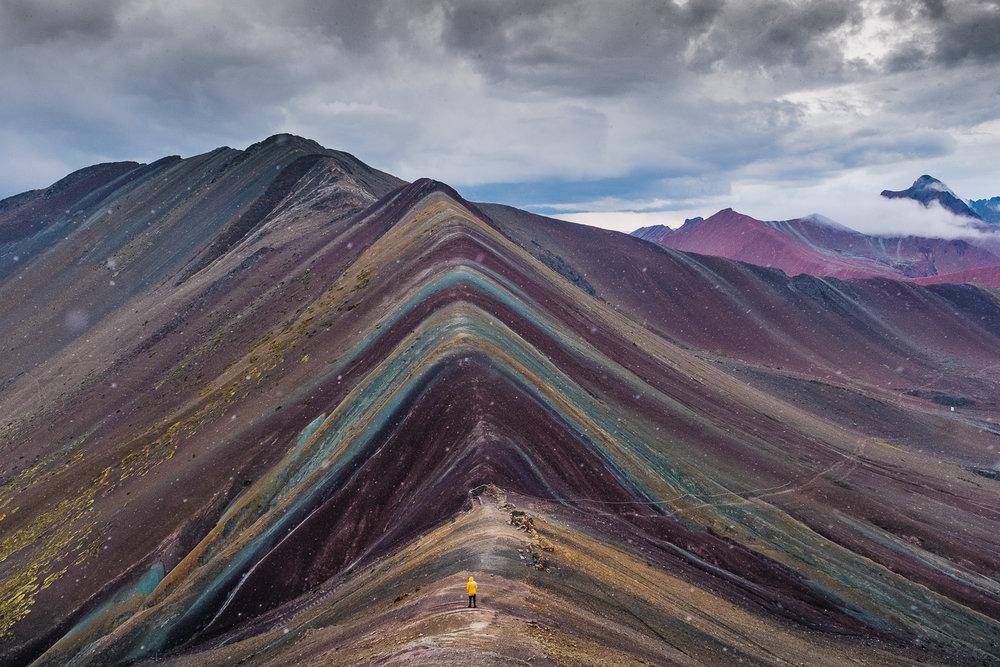 Peru 1.jpg