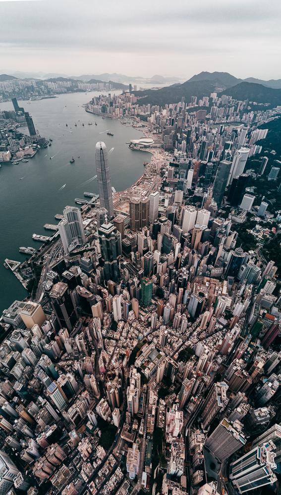 Hong Kong 1.jpg
