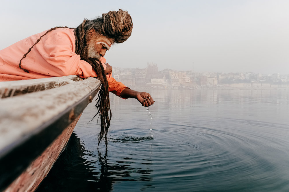 India 8.jpg