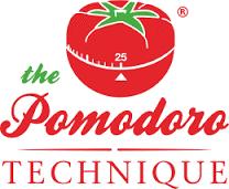 www.pomodorotechnique.com