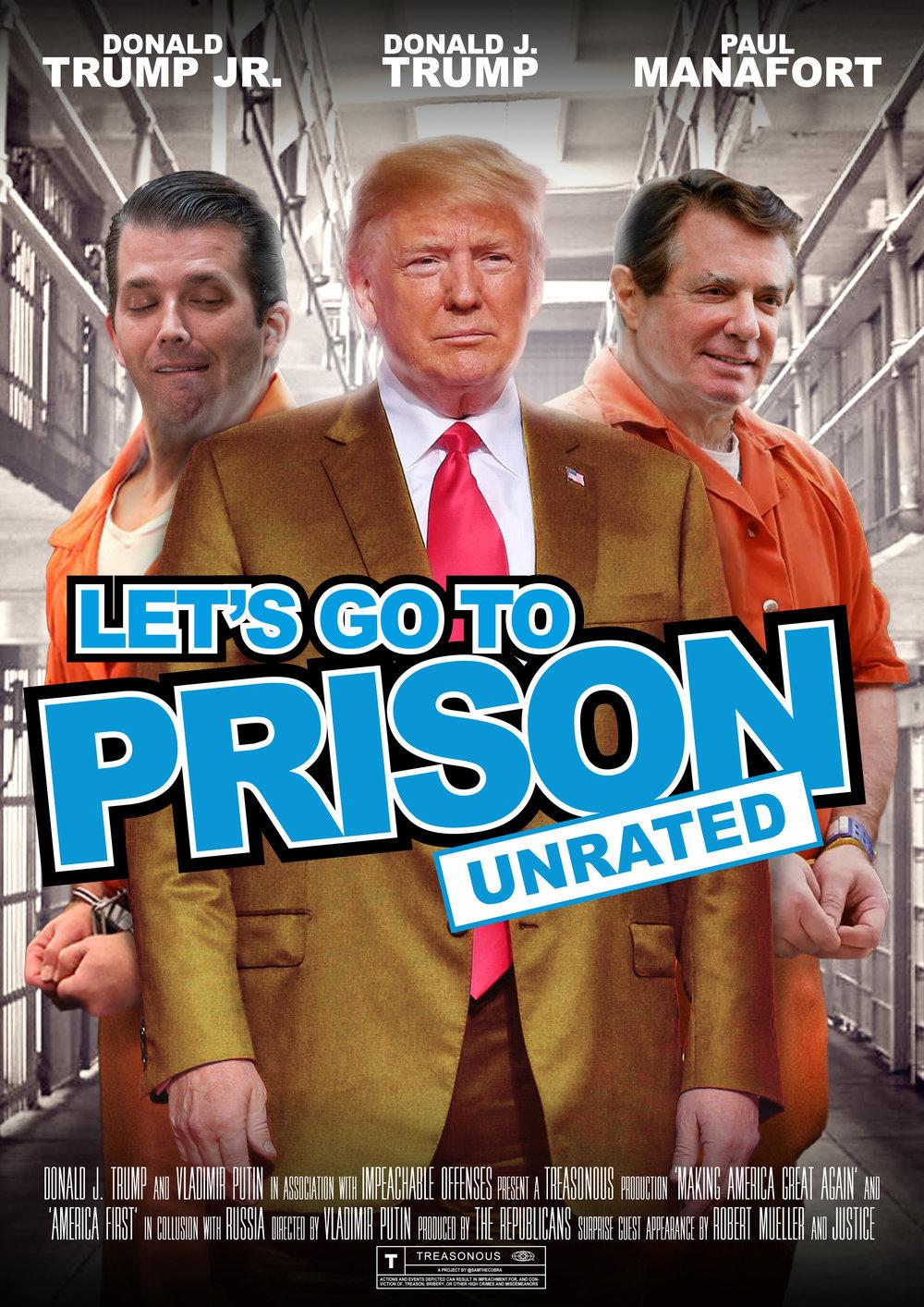 4_TrumpPoster_LetsGo.jpg