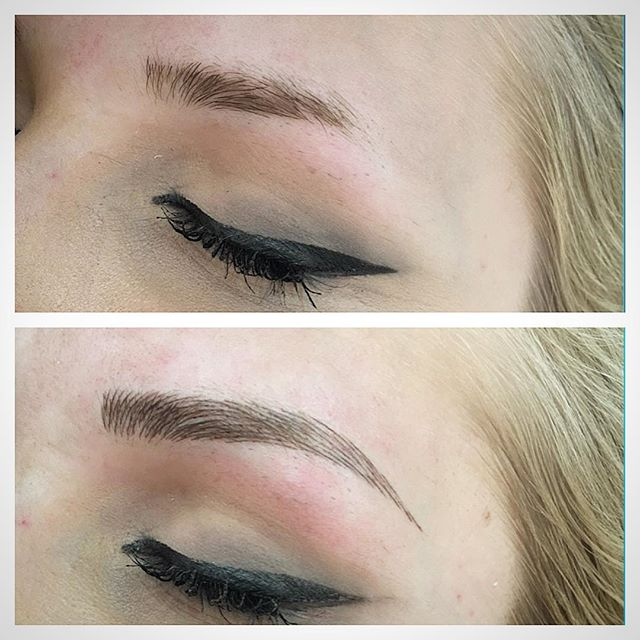 microblading-before-and-after-2.jpg