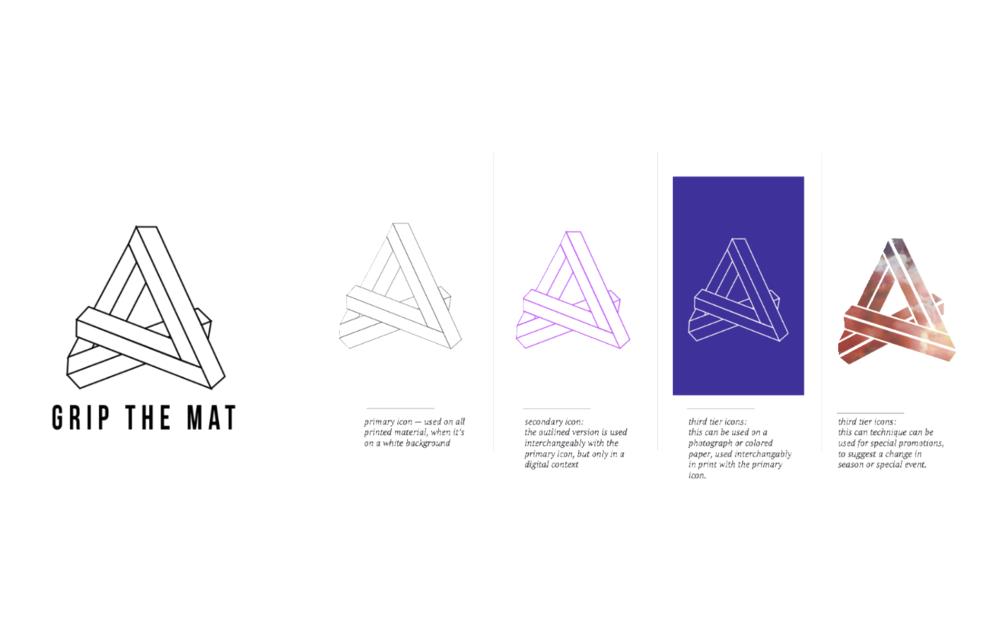 Grip the Mat - Intro.jpg