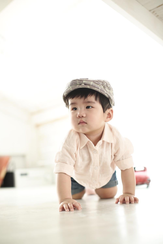 joon-1st-2.jpg
