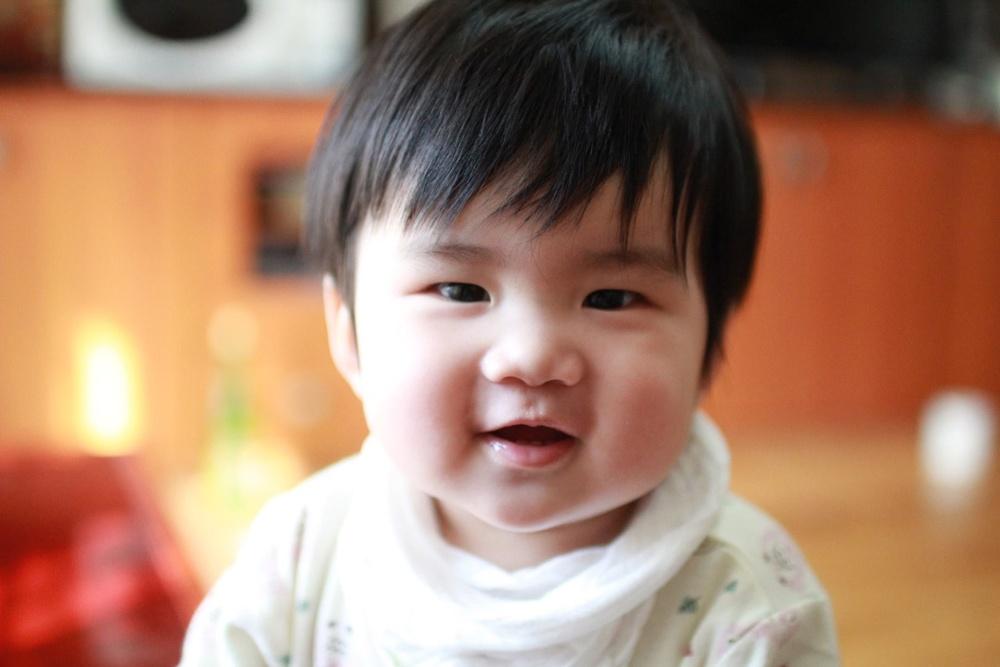 joon-1st-1.jpg