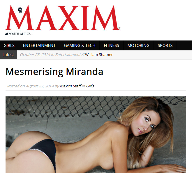 MirandaMaxim2.PNG