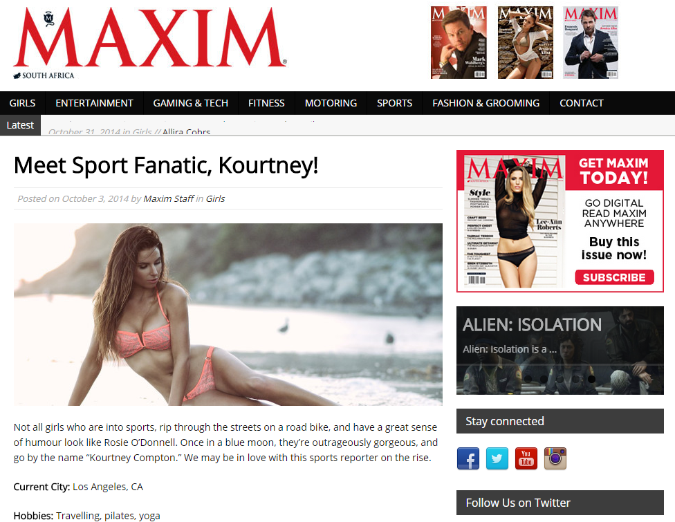 KourtneyMaxim1.PNG