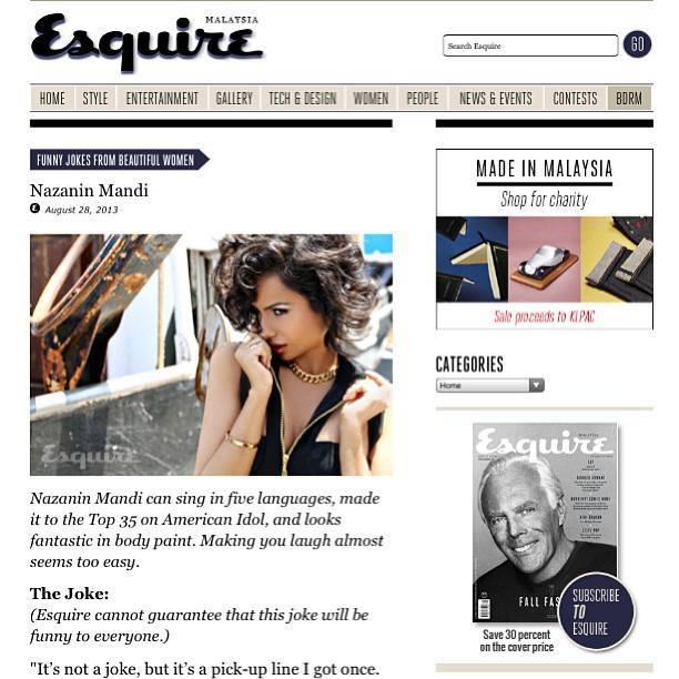 Naz Esquire2.jpg