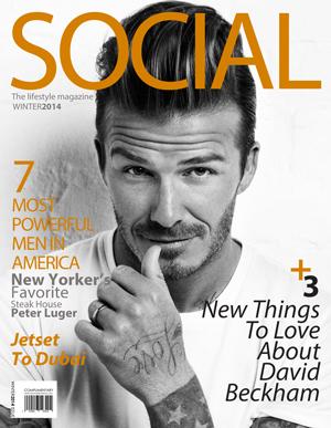 SOCIAL NOVEMBER COVER-lores.jpg