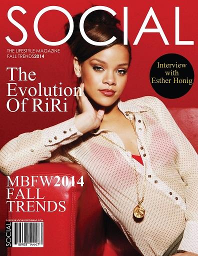 SOCIAL SEPTEMBER COVER-lores.jpg