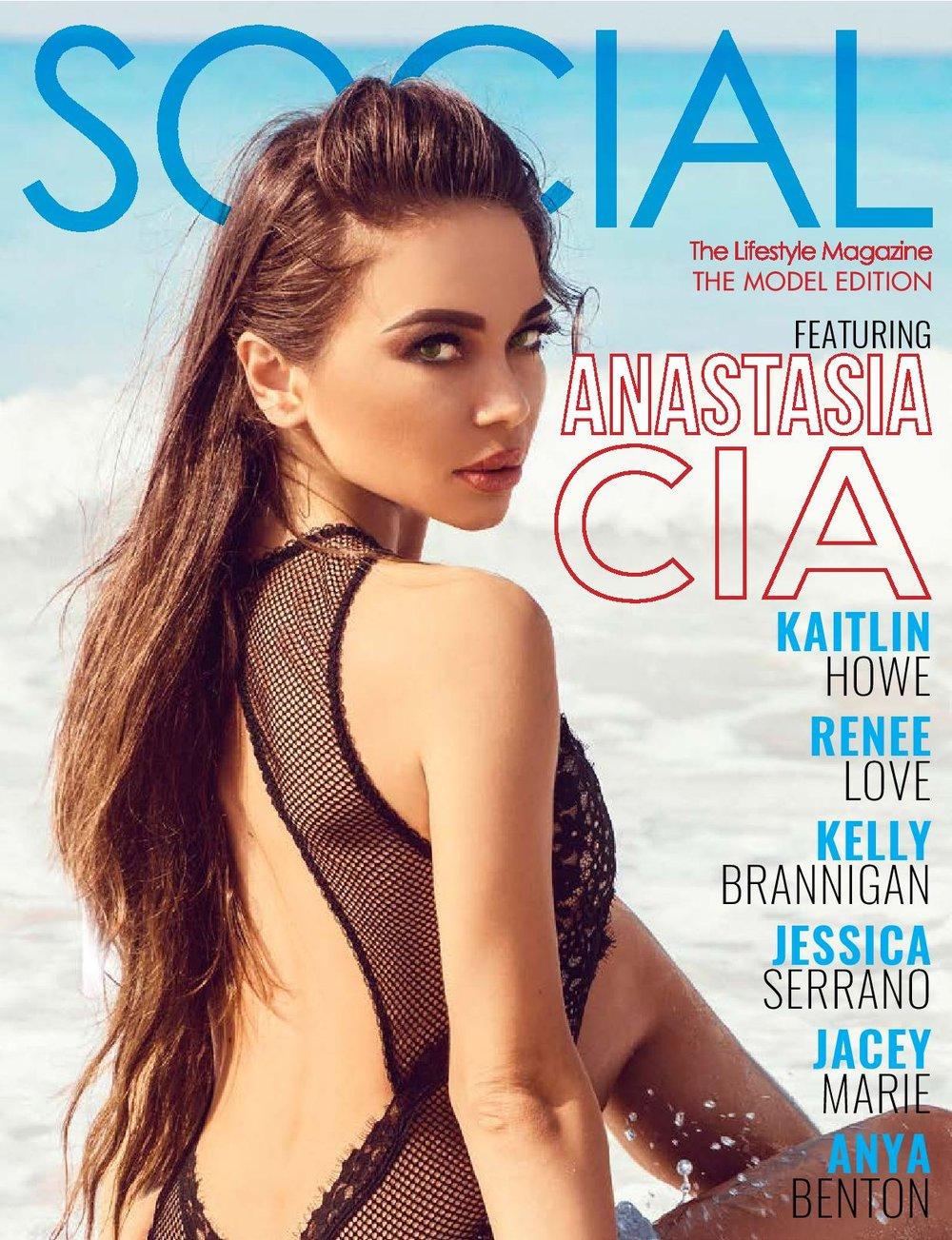 social magazine v1-page-001.jpg