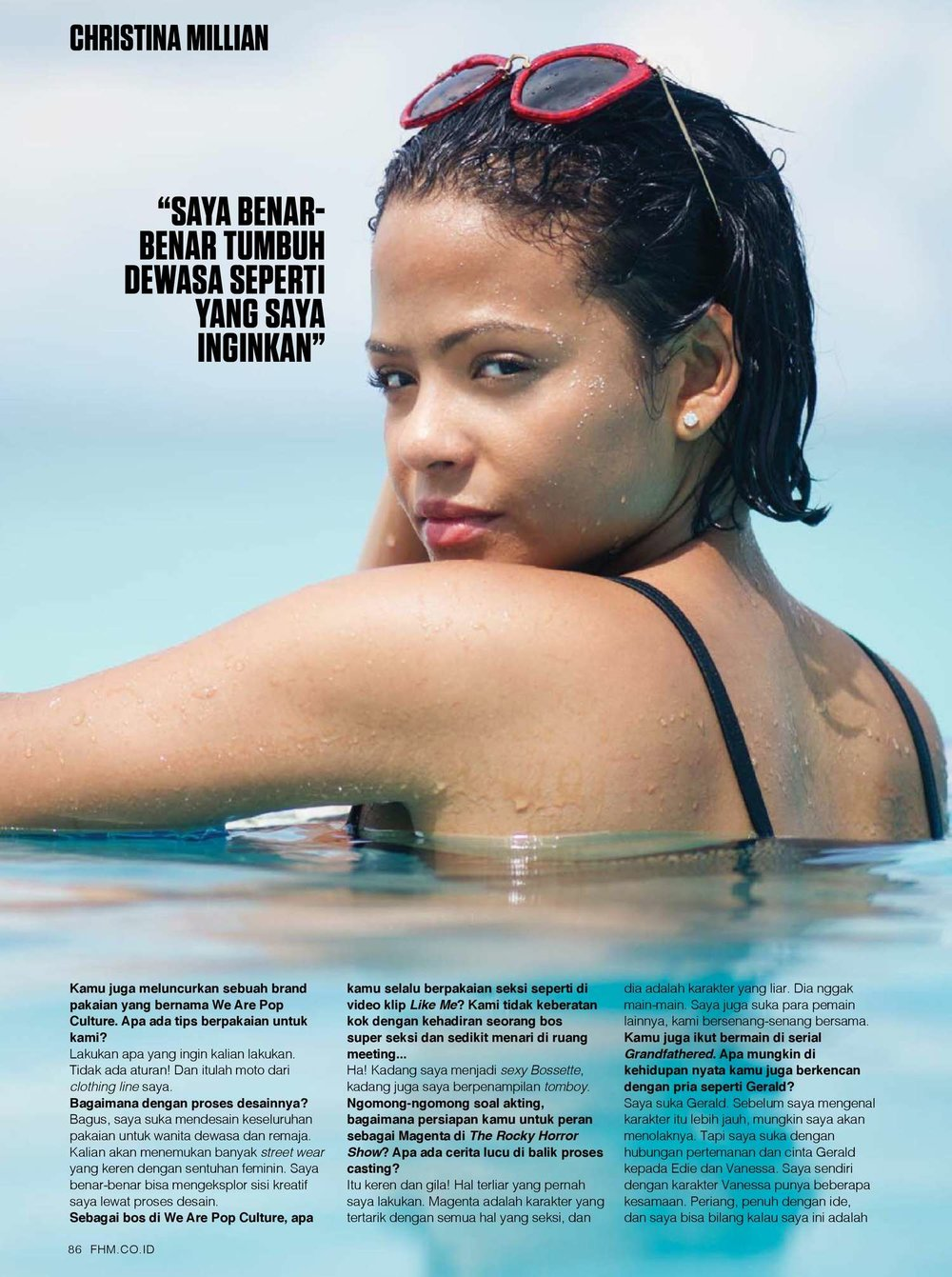Christina-Milian--FHM-Indonesia-2016--02.jpg