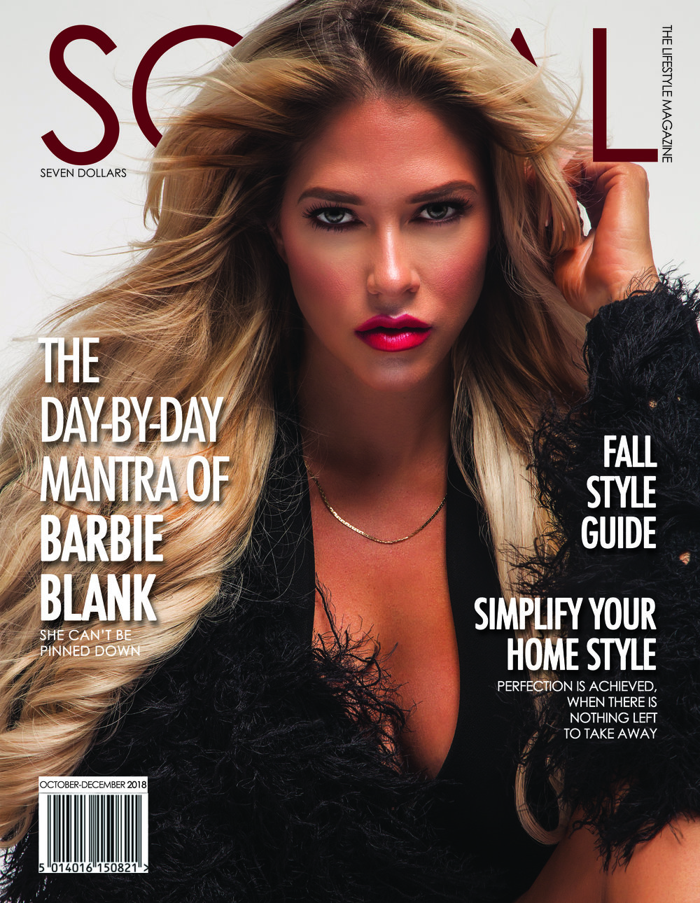 BARBIE COVER.JPG