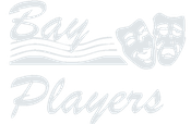 Bay Players
