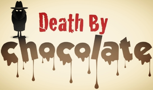 Chocolate final 1.jpg