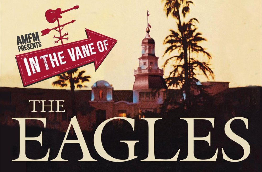 ITVO_Eagles_RamsHead-1024x674.jpg
