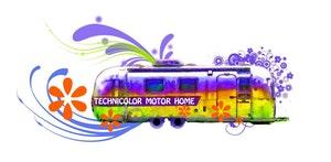 TECHNICOLORMOTORHOME.COM
