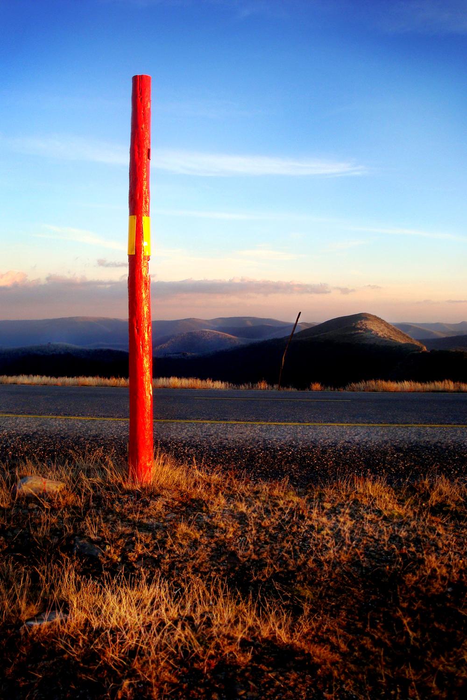 red pole.jpg