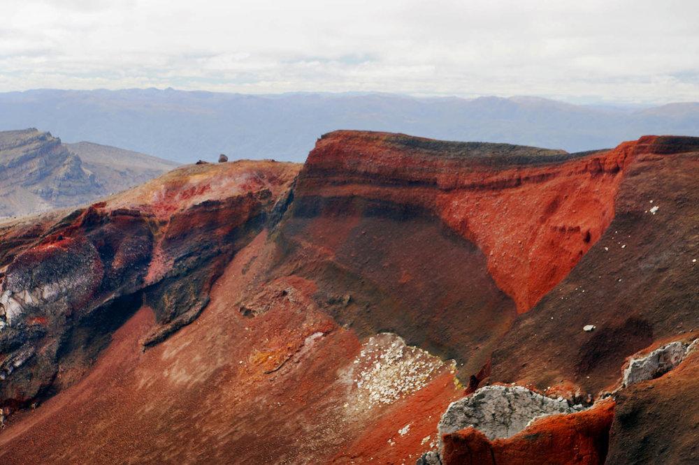 Volcano-111.jpg