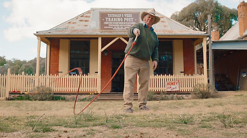 'play' in hilltops region - HILLTOPS REGION NSW