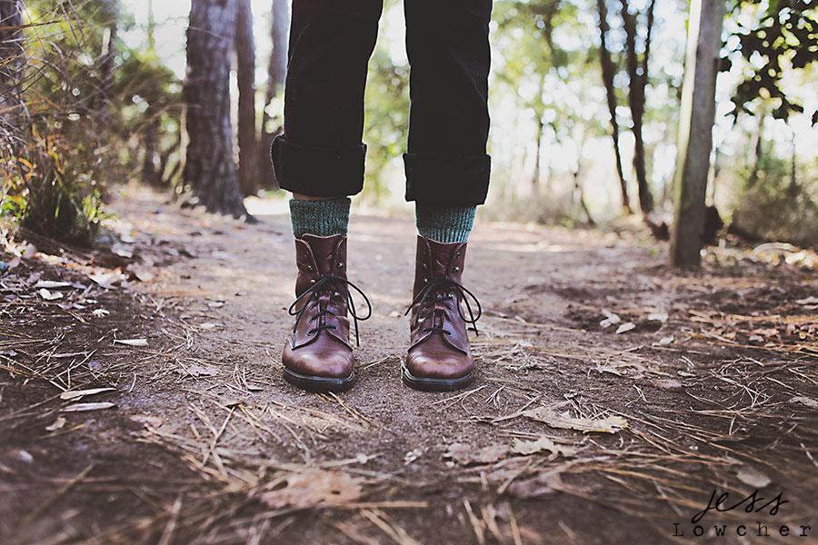 boots900wm