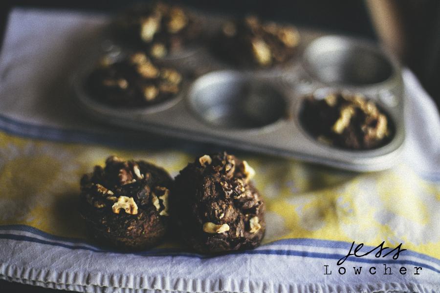 muffin2wm