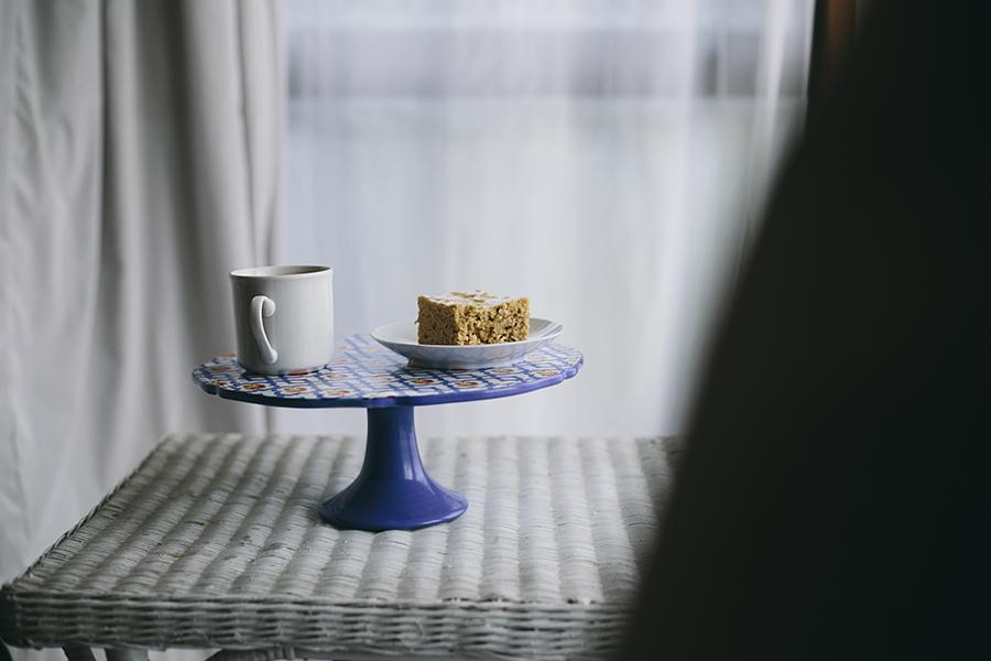 jess lowcher: chai spice cake 2