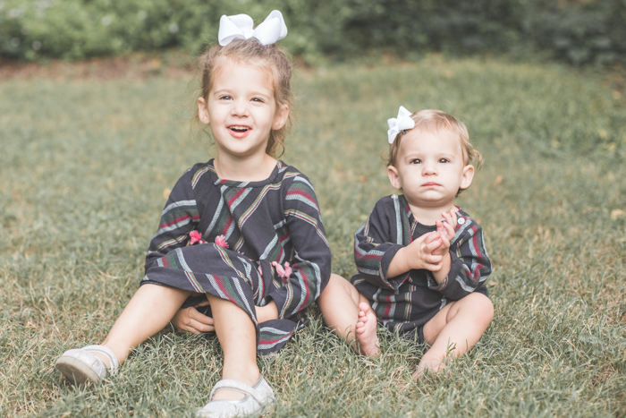 527 Photo Dallas Family Photography_013.jpg