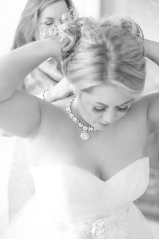 Garcia-Roberts Wedding_006.jpg