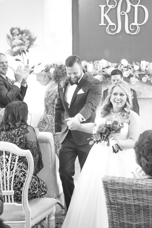 Garcia-Roberts Wedding_014.jpg