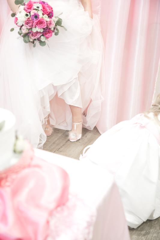 Garcia-Roberts Wedding_016.jpg