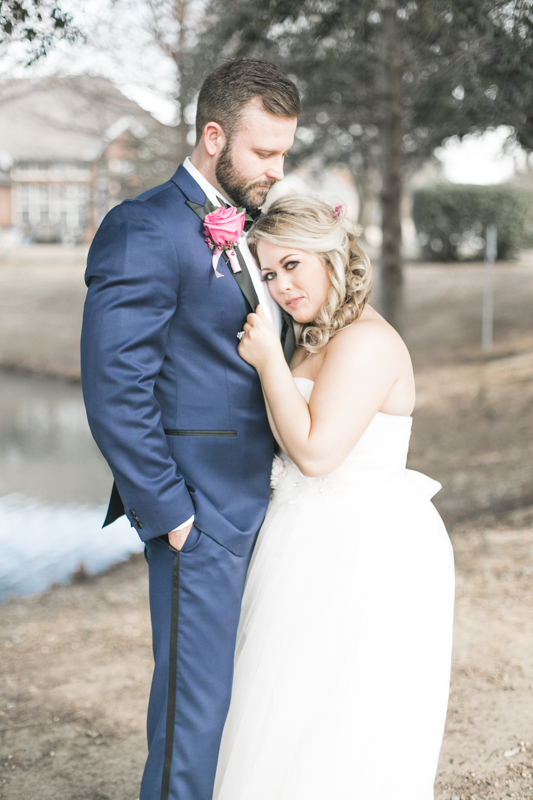 Garcia-Roberts Wedding_019.jpg