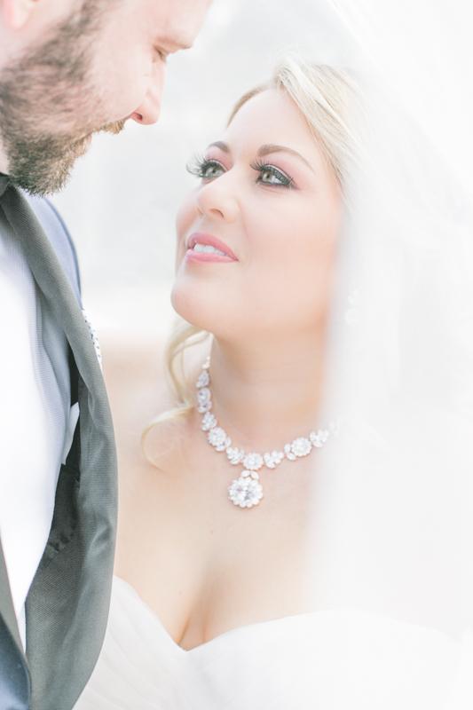 Garcia-Roberts Wedding_021.jpg