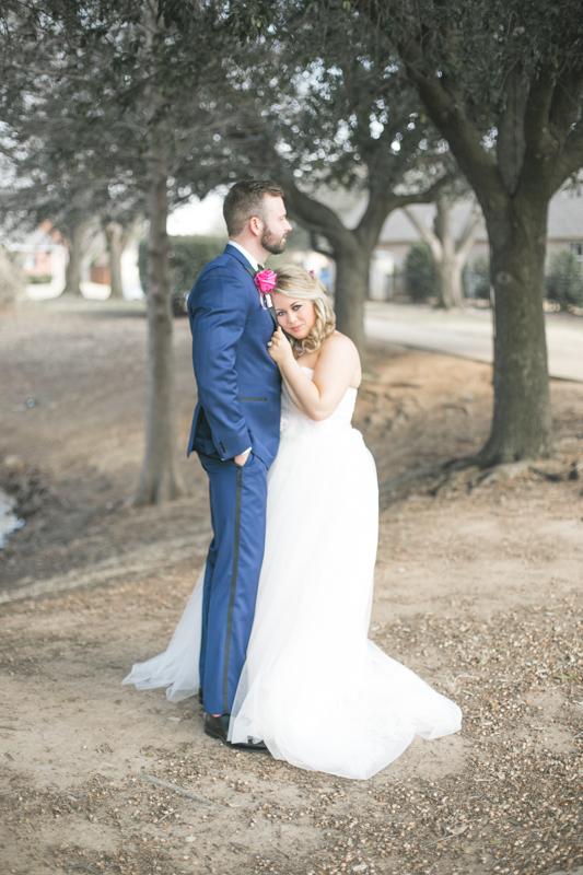 Garcia-Roberts Wedding_022.jpg