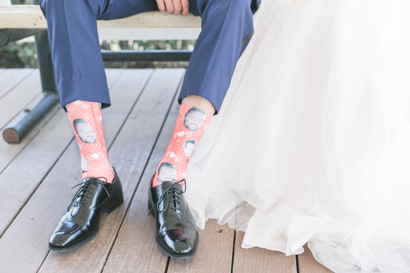 Garcia-Roberts Wedding_025.jpg