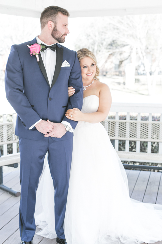 Garcia-Roberts Wedding_028.jpg