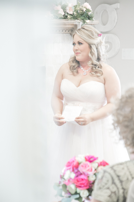 Garcia-Roberts Wedding_013.jpg