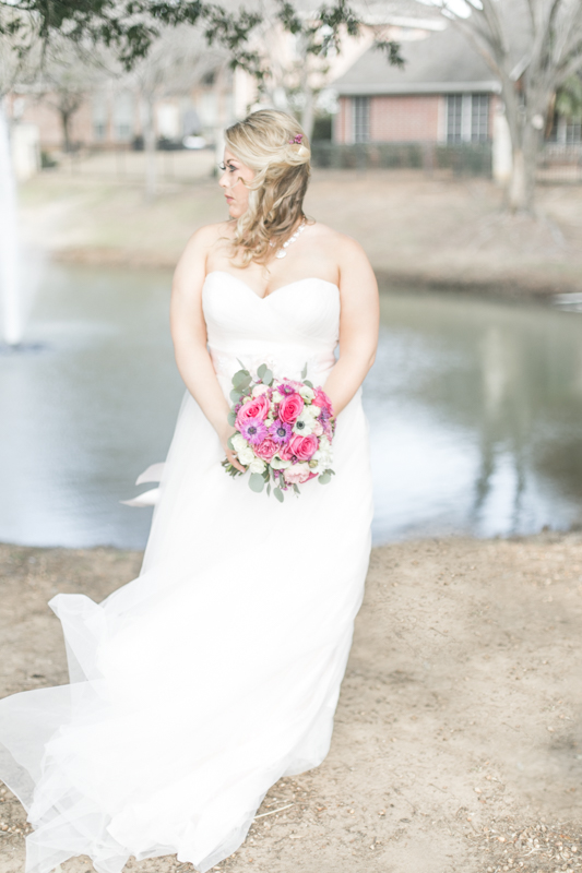 Garcia-Roberts Wedding_018.jpg