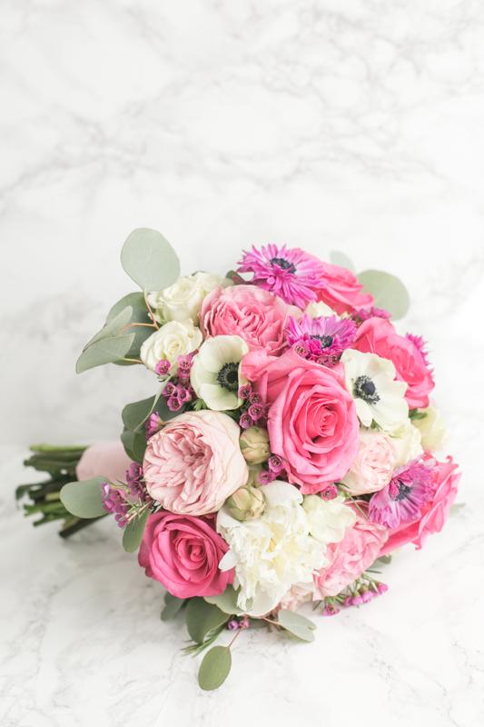 Garcia-Roberts Wedding_002.jpg