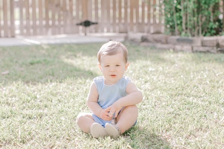 Ethan's 1st Birthday-15.jpg