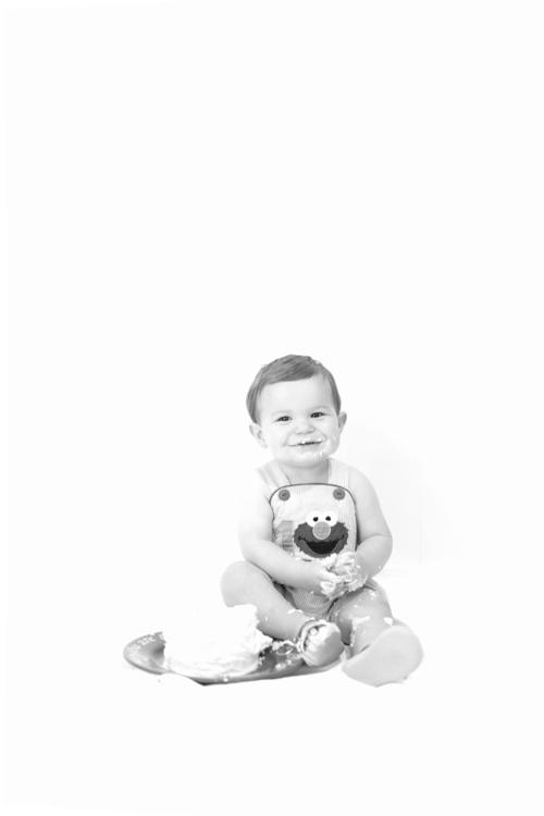 Ethan's 1st Birthday-31.jpg