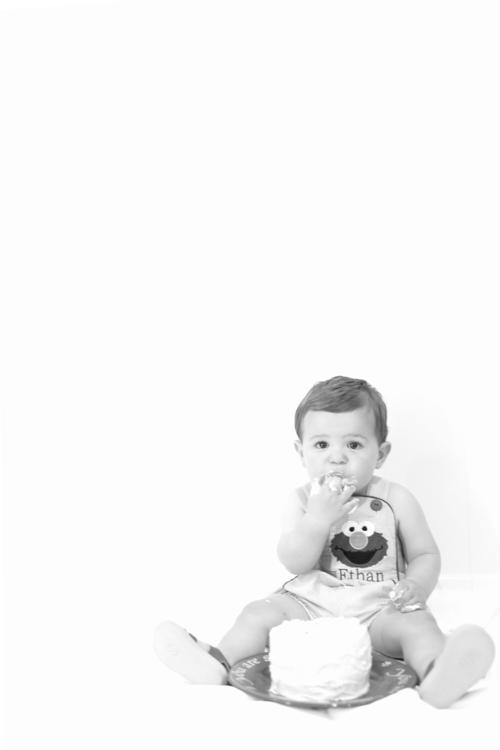 Ethan's 1st Birthday-33.jpg