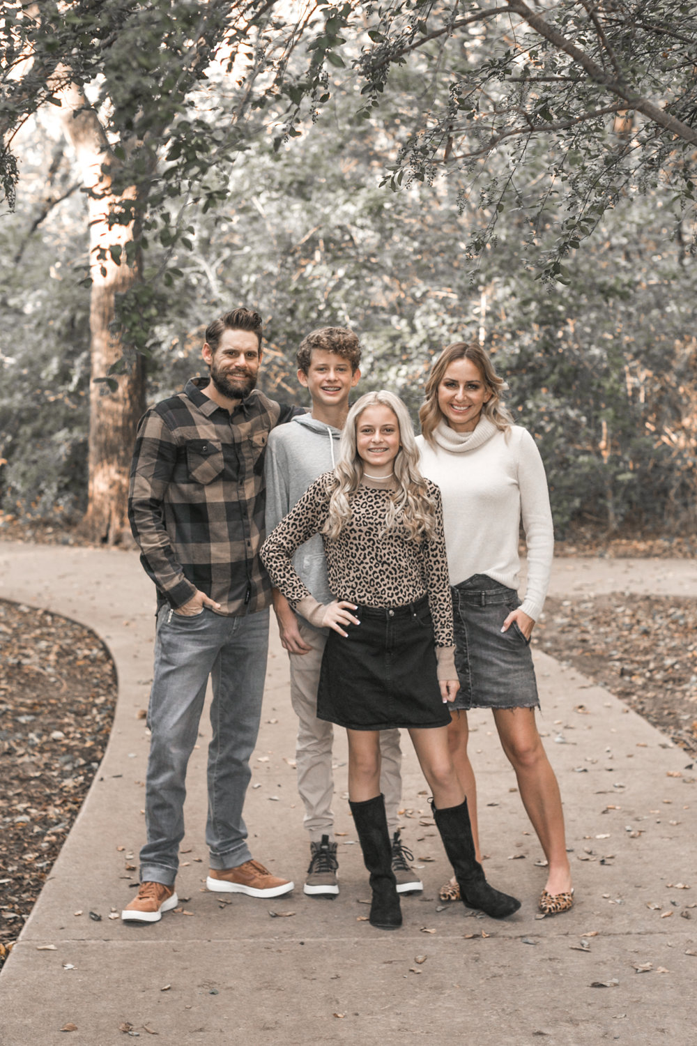 2018 Family Photos-13.jpg