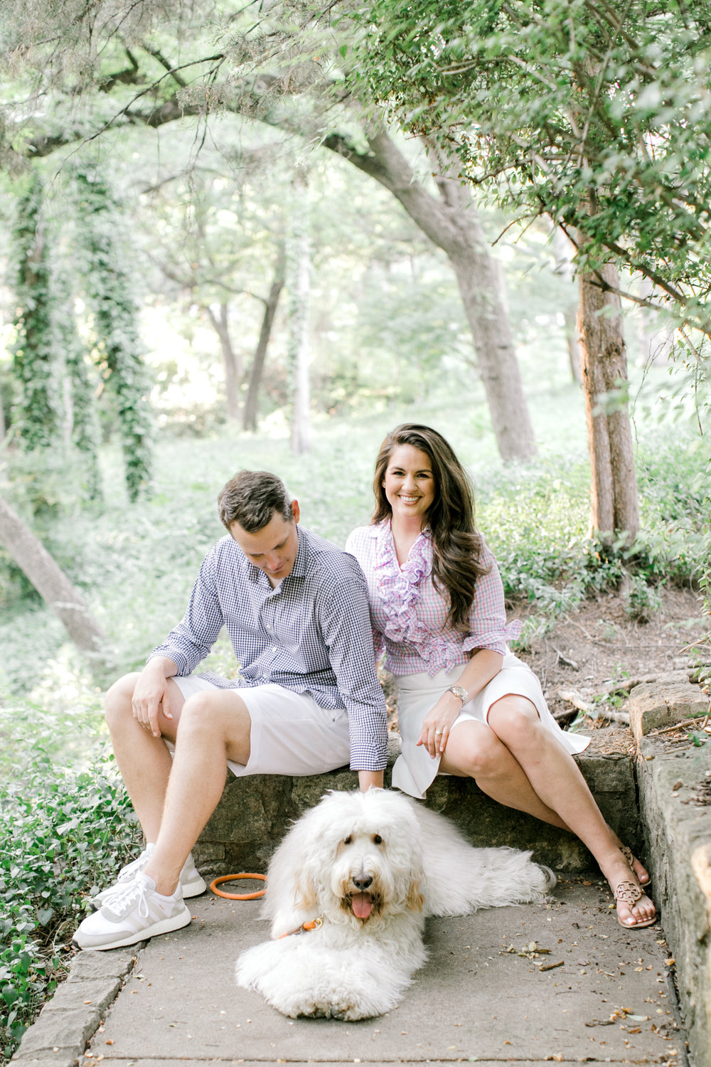 dallas engagement photographer 527photo