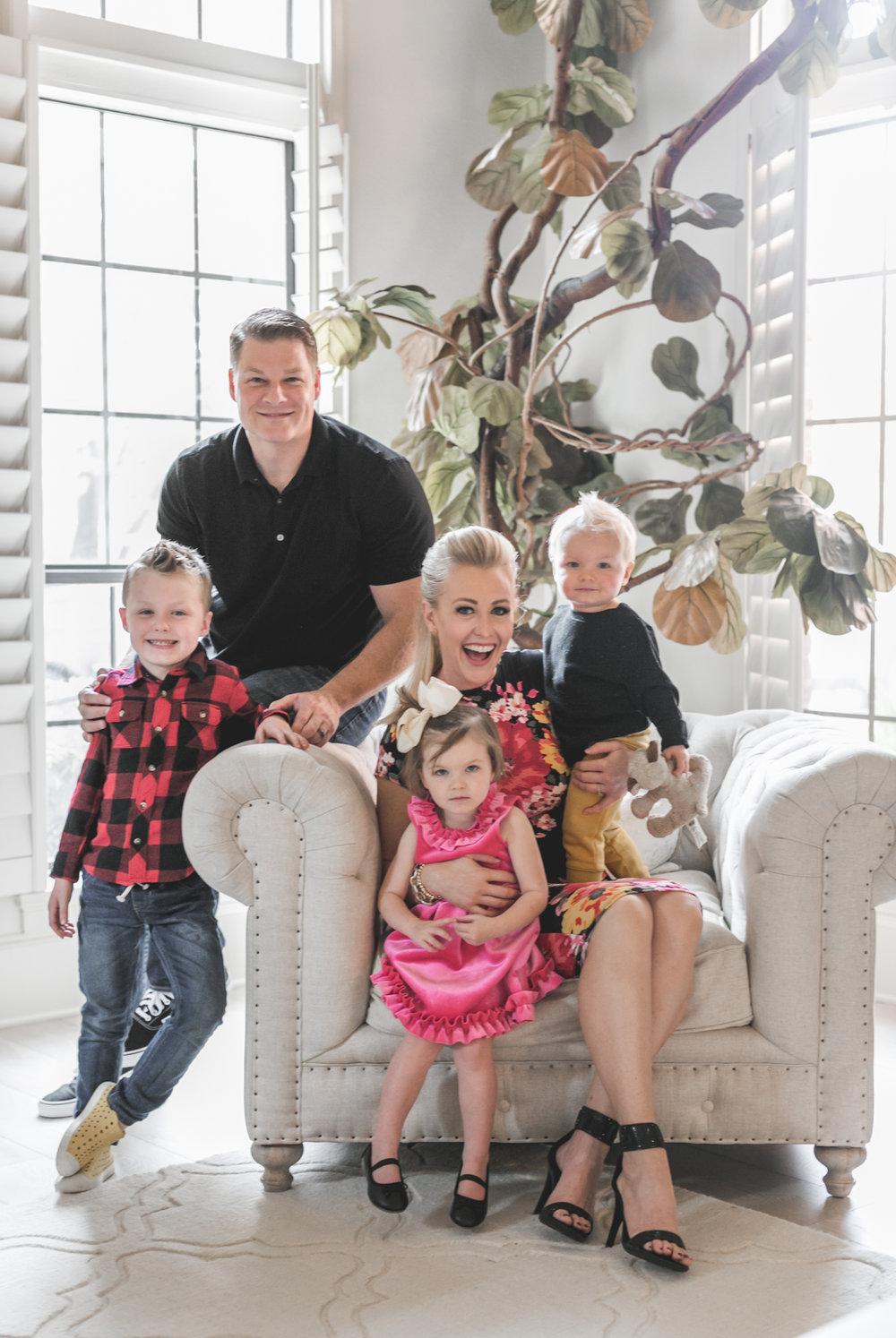Clark Family-9.jpg