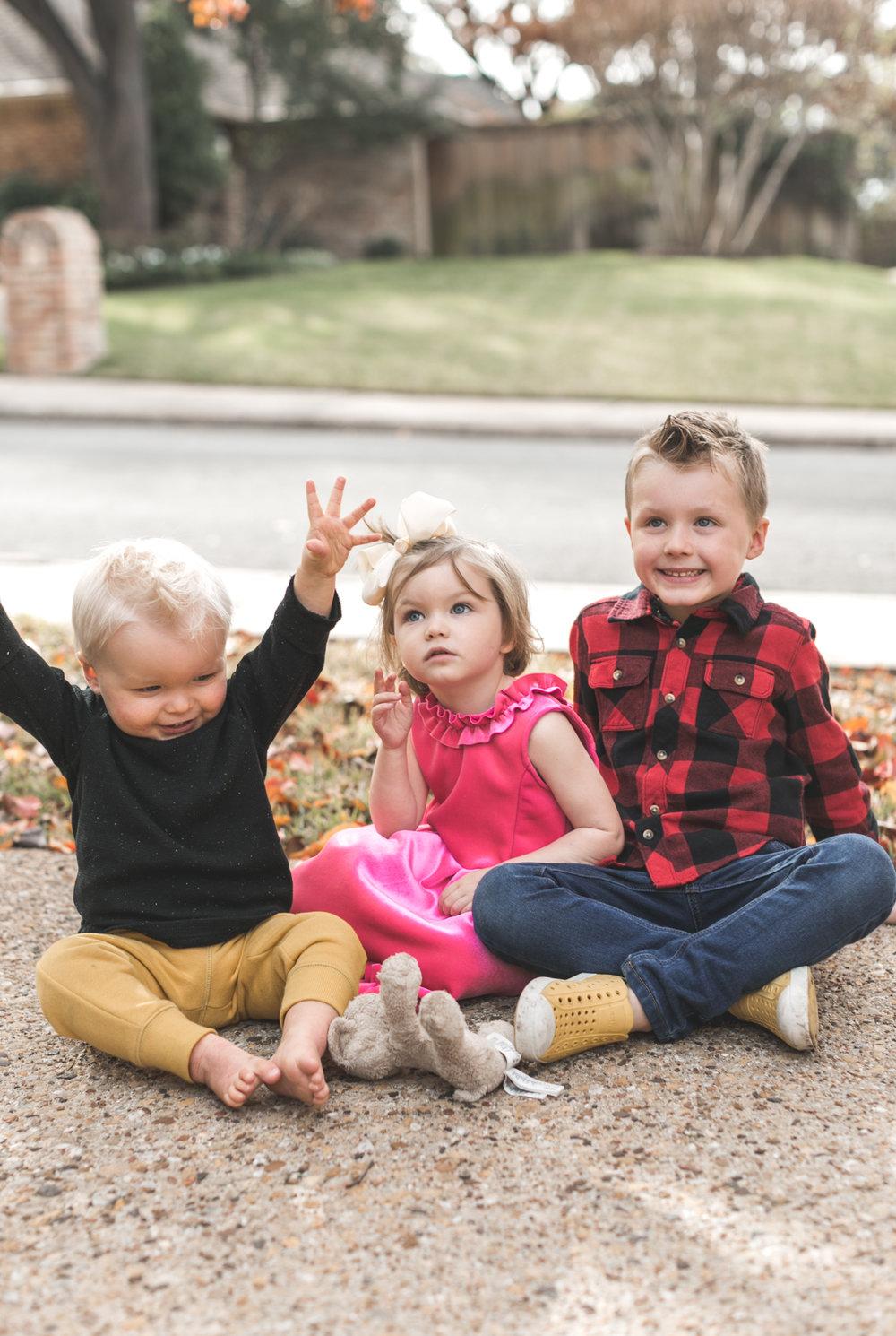 Clark Family-22.jpg