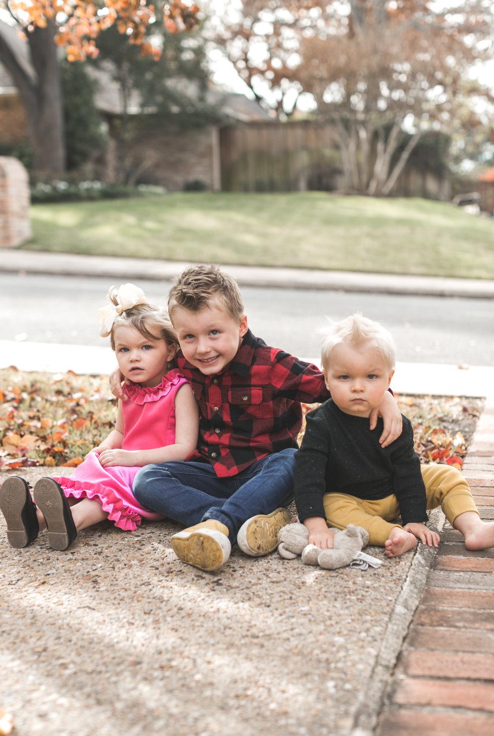 Clark Family-23.jpg